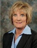 Sharon W. Jordan Tax Collector